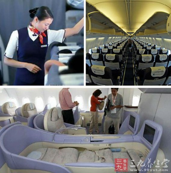 坐飞机小孩的出生证没有写名字可以吗