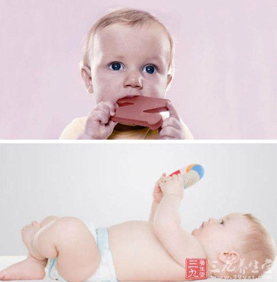 坐飞机的注意事项 婴儿坐飞机对耳朵有害吗(2)