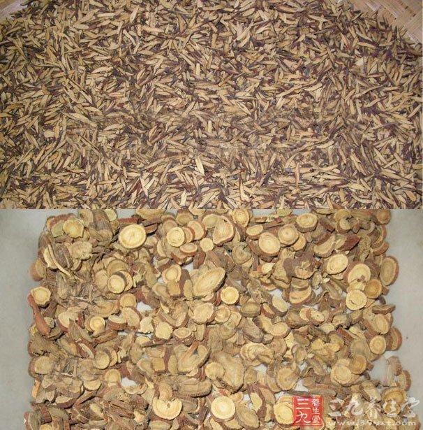 炙甘草的功效与作用_灸甘草的功效与作用 甘草有什么副作用
