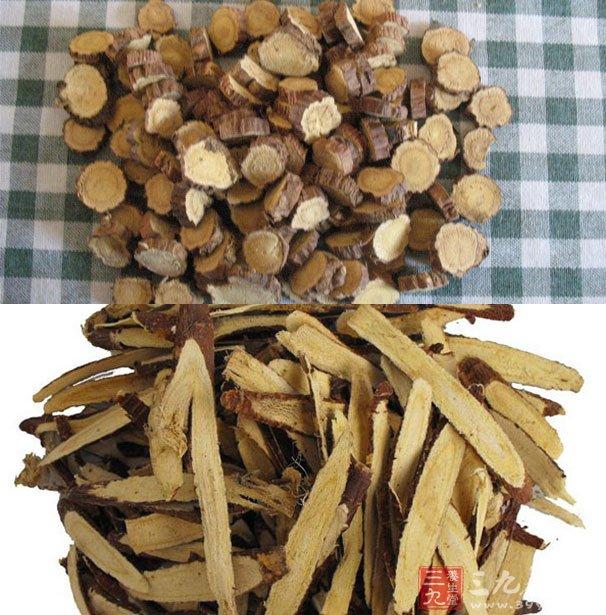 生甘草的功效和作用 生甘草如何食用