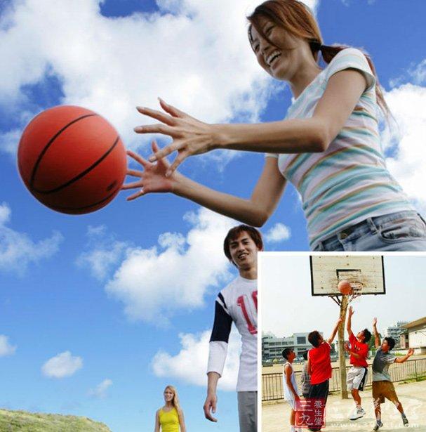 篮球技巧有哪些 cba北京胜新疆夺冠(3)