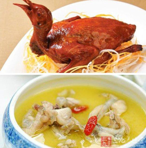 孕妇喝芹�9�`_补肾白鸽汤的做法-适合孕妇鸽子汤的做法-鸽子炖什么药材补肾好