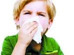 咳嗽可以吃竹笋吗