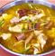 竹笋鸡 是能够清洁肠道的美食