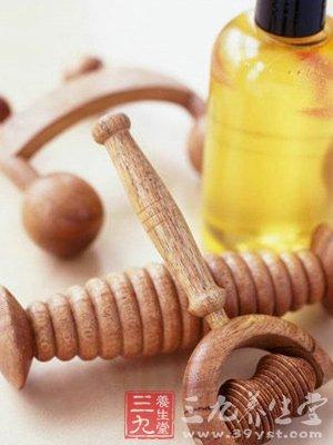 喝蜂蜜水会胖吗