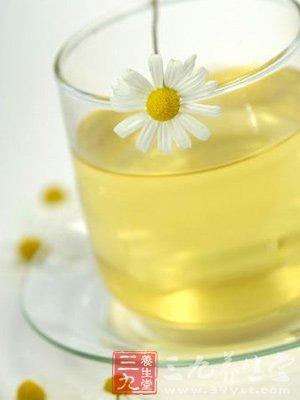 喝蜂蜜水的最佳时机