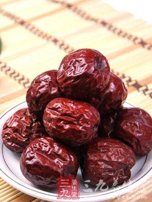 2,木耳红糖山楂黄家红胡萝卜图片