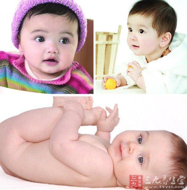 """1、眼睛形状:父母的眼睛形状对孩子的影响显而易见   对于孩子来讲,眼形、眼睛的大小是遗传自父母的,而且大眼睛相对小眼睛而言是显性遗传。只要父母双方有一个人是大眼睛,生大眼睛孩子的可能就会大一些。   双眼皮:一般来讲,单眼皮与双眼皮的人结婚,孩子极有可能是双眼皮。所以,一些孩子出生时是单眼皮,成年后又会""""补""""上像父亲那样的双眼皮。   据统计,在婴幼儿中双眼皮的比例不过才20%,中学生是40%,大学生大约占到50%。但如果父母都是单眼皮,一般孩子也会是单眼皮。   眼球颜色:在眼球颜色方面,黑色"""