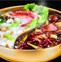 紫菜毛肚火锅 有着补肾养心的作用