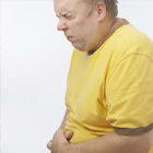 肚子疼怎么办