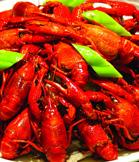 舌尖上的中国之小龙虾