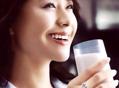 7种豆浆女人不能喝