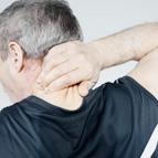 混淆型颈椎病