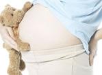 孕妇能吃青菜吗 青菜鱼肉火腿羹怎么做