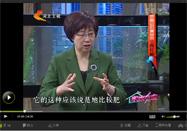 20140424河北卫视家政女皇:张晔讲西红柿的好处
