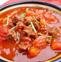 西红柿炖牛腩 有哪些功效