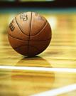 篮球的构造你知道多少