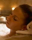 如何在家享受高级spa