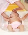 了解婴儿spa的好处