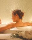 教你如何帮秀发做spa