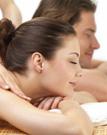 spa精油的功效与功能