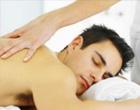 6种挑战极限的spa