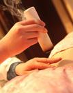 艾灸穴位可治疗黄褐斑