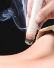 艾灸方法可以治腰疼吗