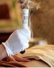 艾灸养生如何辨别体质