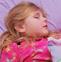 第七节 咽部特异感染性疾病