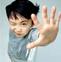 第十一节 分泌性中耳炎
