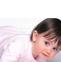 第十四节 化脓性中耳炎并发症