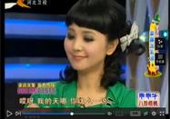 20101107家政女皇生活小妙招:面膜使用误区