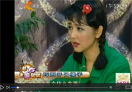 20100919河北卫视家政女皇:榛子的营养价值