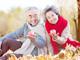 人的长寿秘诀及其方法是什么