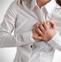 第二节 胸部病症