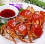 怎么安全吃螃蟹