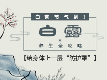 白露9599116九五至尊vi