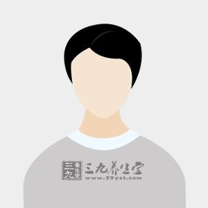 慢病调理营养师赵琪琳