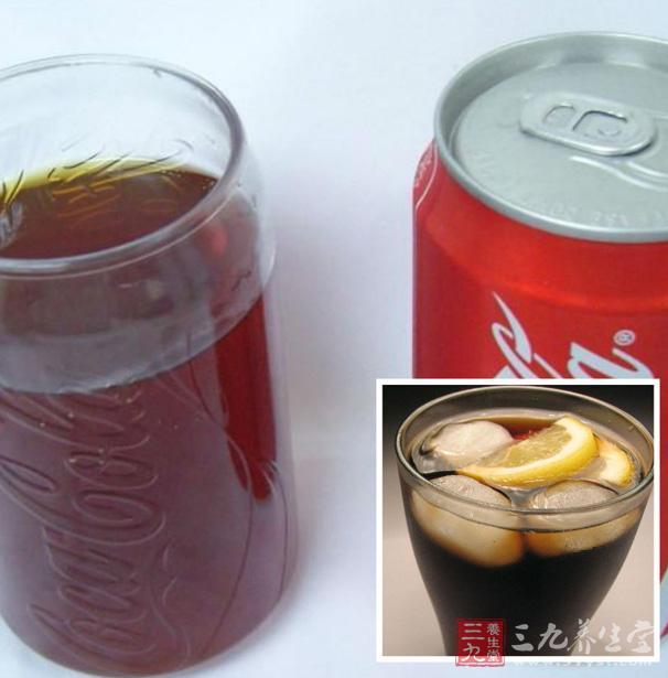 可乐瓶做火箭步骤