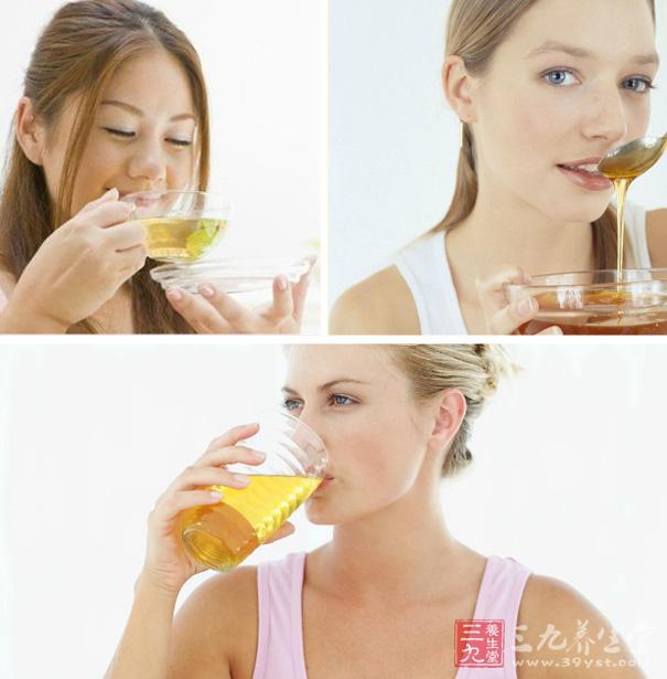 蜂蜜结晶是很多消费者关心的问题