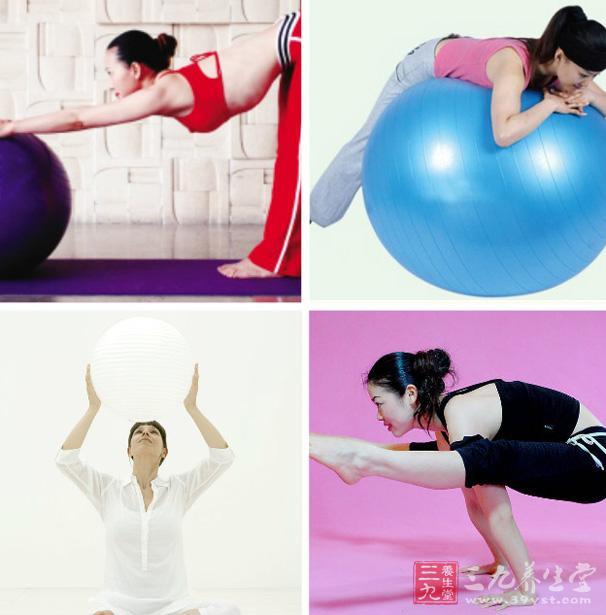 v脂肪减肥方法九组脂肪帮你甩掉动作(2)a脂肪心得体会辟谷图片