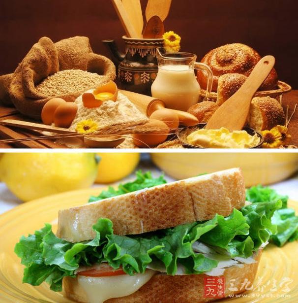 规律饮食,1日3餐做到定时定量,不过分饥饿,不暴食暴饮。