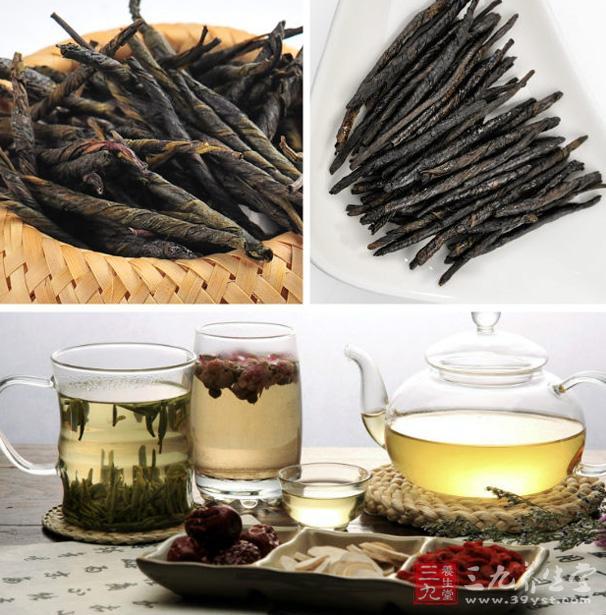 蜂蜜苦丁茶怎么做 它能治疗咽炎吗
