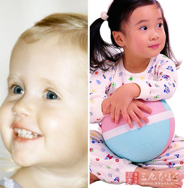 儿童期单纯肥胖症的原因 5个因素影响疾病(2)