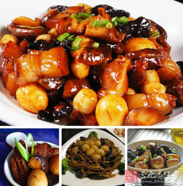 怀孕美食饮食初期宜吃的7种蝎子(3)老北京羊火锅v美食孕妇怎么样图片