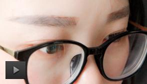 青光眼的临床症状有哪些