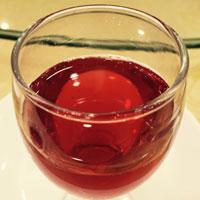 温肾补虚的马齿苋酒