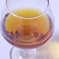补肝肾祛邪气的仙酒
