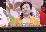 20160705北京养生堂视频全集:孟庆华讲引起肝硬化的病因